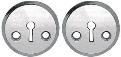 Nyckelskylt 2991 nickel ee9959ebb5081